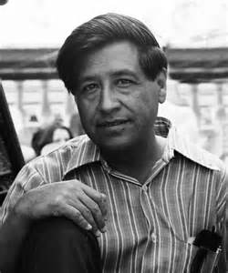 Cesar Chavez Cesar Chavez Julio Cesar Chavez Holds The Second Best