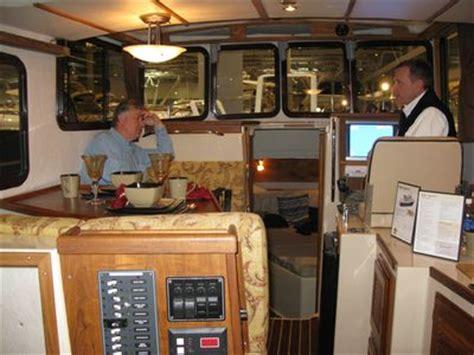 livable tug boats for sale ranger 29 tug yacht on board with mark corke