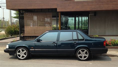 small engine maintenance and repair 1993 volvo 940 parental controls 1997 volvo 940 se turbo cars i have owned