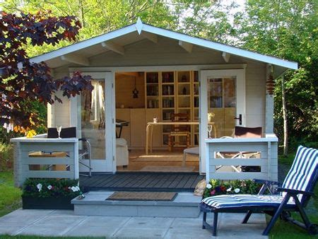 backyard shed ideas issues to consider when having free shed plans if you are in desperate need of a home office