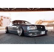 1000  Images About VIP Jdm On Pinterest Deep Dish Coupe