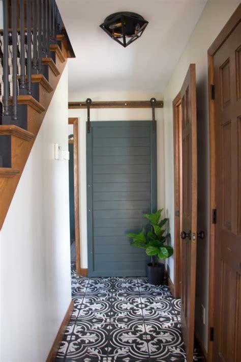 16 Gorgeous But Cheap Flooring Ideas   Kaleidoscope Living