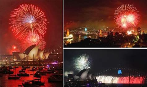 new year fireworks sydney 2015 sydney 2015 new year fireworks harbour bridge