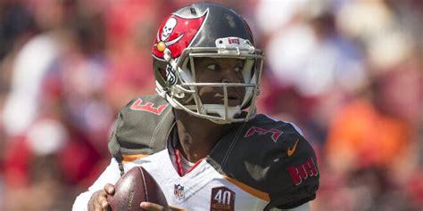 couch quarterback coach tomatoes fantasy football fantasy sharks stats