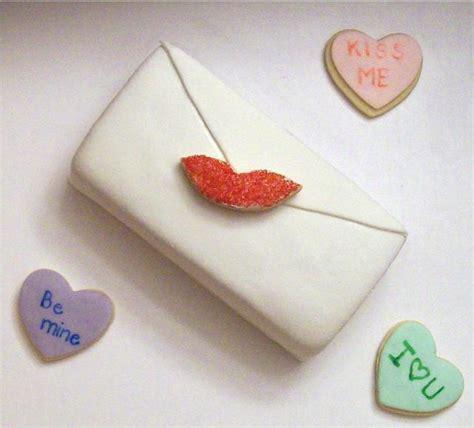 unique valentines ideas unique valentines day cake ideas jpg hi res 720p hd