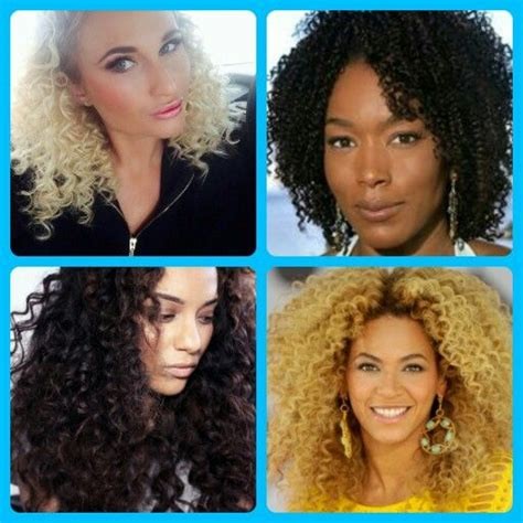 hairstyles with chopstick curls pinterest the world s catalog of ideas