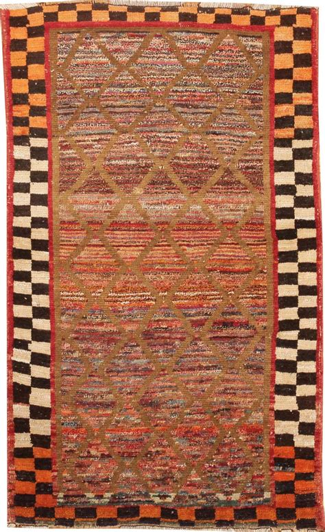 Value Of Rugs by Antique Gabbeh Rug 42812 For Sale Antiques