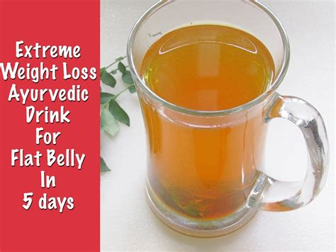 a weight loss drink cutter drink for weight loss get flat belly