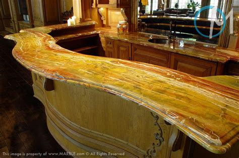 onyx bar top 1000 images about inspiring creativity with stone