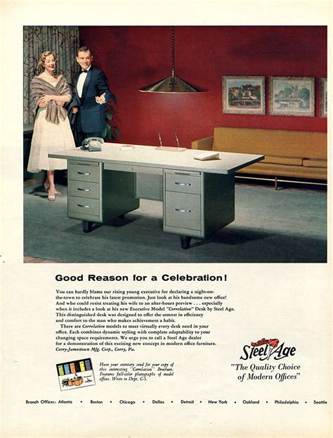 Office Supplies Victor Ny Mission Office Furniture Rochester Ny Office Furniture
