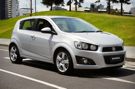 holden barina tk review used holden barina review 2005 2016 carsguide