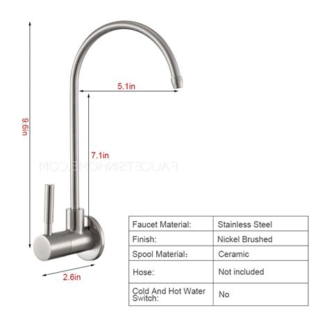 discount moen kitchen faucets discount moen kitchen faucets 28 images discount