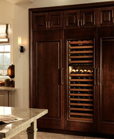 Kitchen Corner Cabinet Hinges by 37 Best Images About Appliance Panels On Pinterest