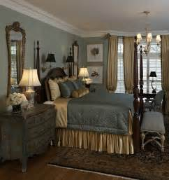 traditional master bedroom designs 35 gorgeous bedroom designs with gold accents