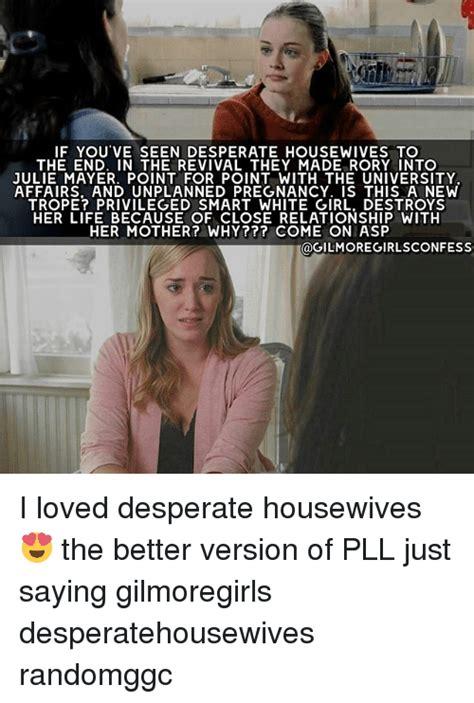 Desperate Girlfriend Meme - 25 best memes about desperate housewives desperate