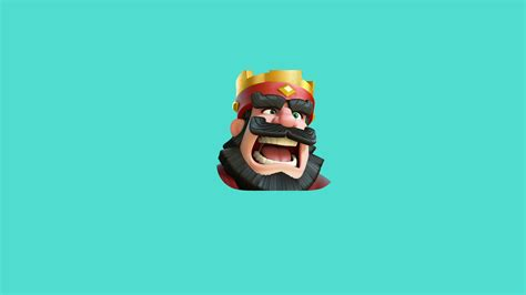 clash royale pictures 2048 x 1158 2048x1152 clash royale king 2048x1152 resolution hd 4k