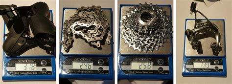 sram 22 cassette sram 22 unveiled all new 11 speed road groups