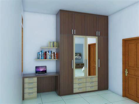 Multiplek Semarang lemari pintu sleding semarang azzahra furniture