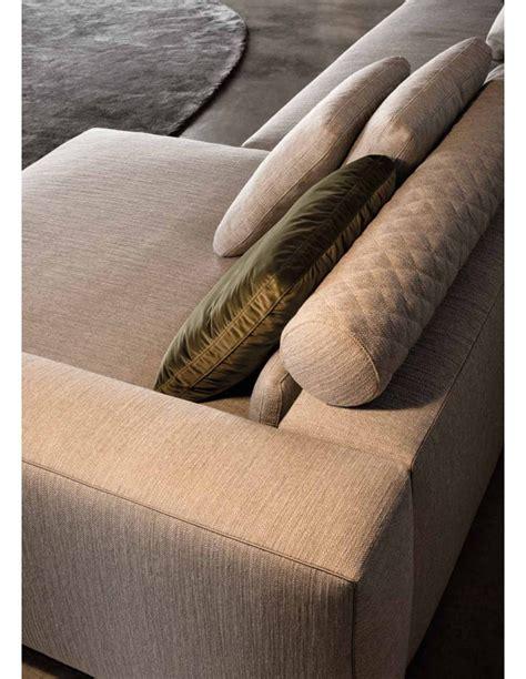 len tobias grau minotti leonard design bank der donk interieur