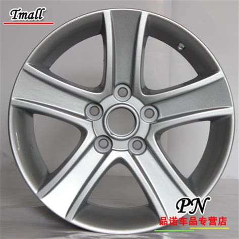 mazda 2 17 inch wheels buy mazda cx5 wheels 17 inch original mazda cx 5 aluminum