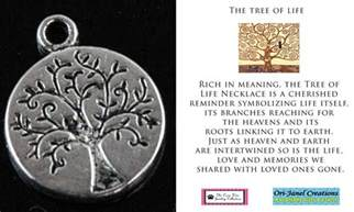 Meaning Of Tree by Tree Of Life Meaning Driverlayer Search Engine