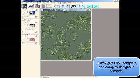 textile pattern design software free textile designs images