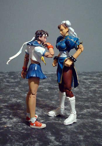Fighter Sota fighter sota toys