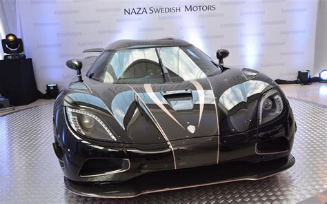 koenigsegg indonesia welcome to indonesia koenigsegg agera s fastnlow net