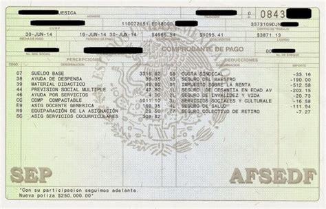 dcimo tercer sueldo ecuador 2015 sinmiedoseccom d 233 decimo tercer sueldo 2015 ecuador