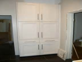 Stand Alone Pantry Cabinet Ikea Stand Alone Kitchen Cabinets Amazing Standing Kitchen