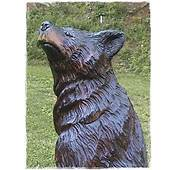 647 Best Images About Chainsaw Carving On Pinterest  Bobs