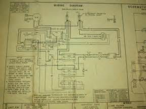 thermostat wiring diagram rheem heat images