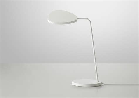 Desk Lamps Led 10 Of The Best Desk Lamps Design Hunter