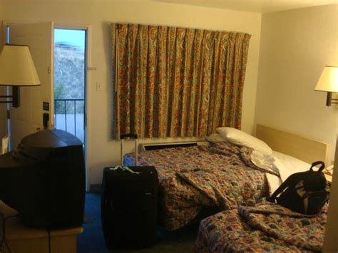 how much is a motel room for a few hours room is picture of motel 6 salt lake city west airport salt lake city tripadvisor