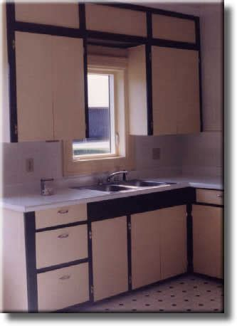 best plywood for kitchen cabinets plywood kitchen cabinets best of all wood kitchen cabinets