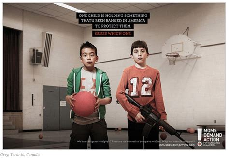 Coyly Provoking Great These Are Getting Really Bad 2 by What You Can Learn From These Thought Provoking Print Ads
