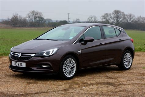 opel astra wagon vauxhall astra hatchback 2015 buying and selling