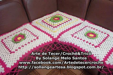 capa de sofa de canto em croche mejores 67 im 225 genes de capa para sof 225 en crochet en