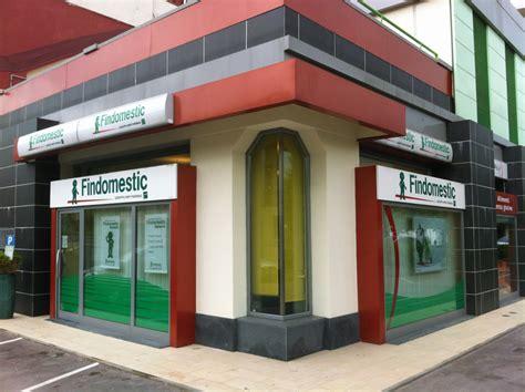 findomestic sedi prestiti personali findomestic 2017 calcolo rata on line