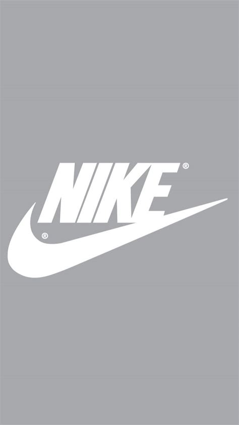 grey nike wallpaper 8 best nike background images on pinterest backgrounds