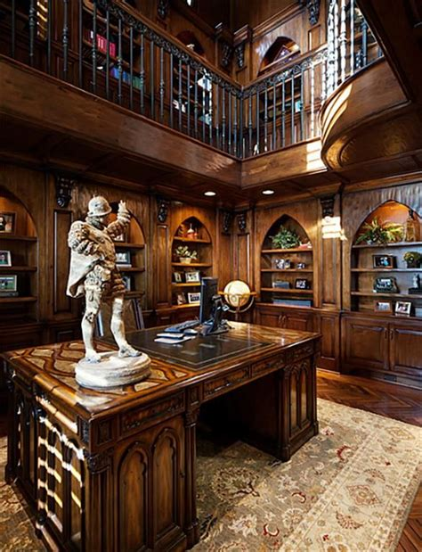 large elegant study traditional home office new york 17 best images about personal study library man room on