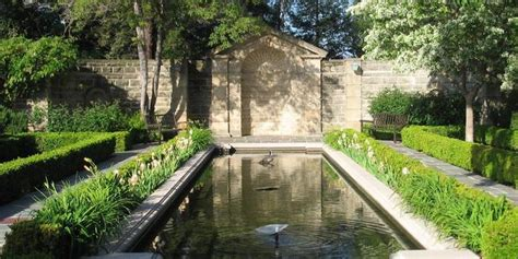 greystone mansion gardens weddings get prices for