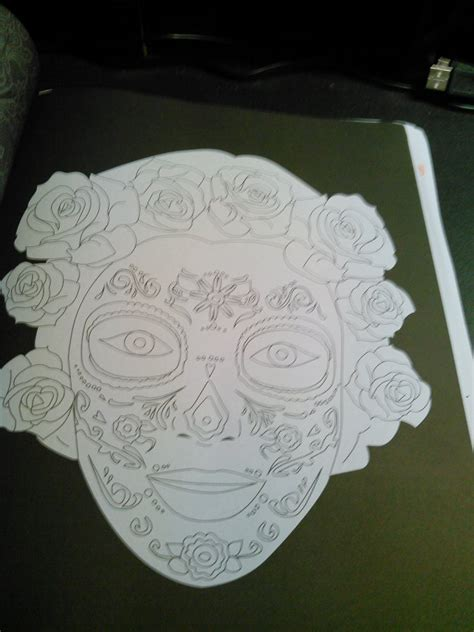 coloring book black background midnight edition coloring pages for everyone adults teenagers tweens boys practice for stress relief relaxation books criscia s in the wall dia de los muertos sugar skull