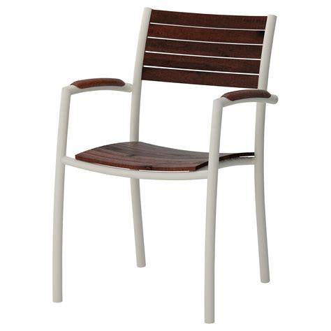 shop  furniture home accessories  ikea outdoor