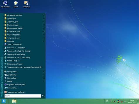 Genius Mousepen 8x6 genius mousepen 8x6 driver windows 7 64 bit