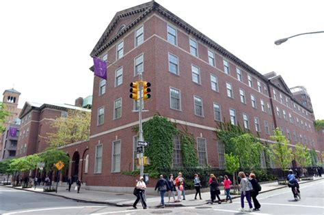 Nyu Part Time Mba Decision by U S News Releases 2015 Best Graduate Schools Rankings