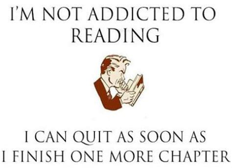 Reading Memes - on reading and literature my life poetries that may not