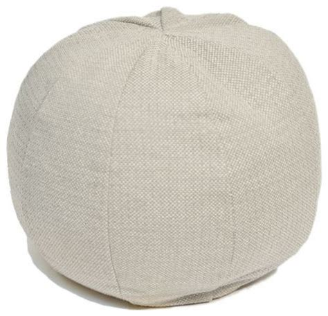 Sphere Pillow by Linen Sphere Throw Pillow 205 Est Retail 179 On