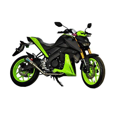 Tas Motor Xabre jual yamaha xabre custom sepeda motor black doff green