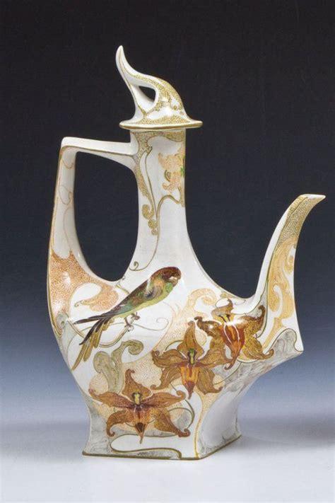 Teaset Orchid 264 besten rozenburg porcelain bilder auf